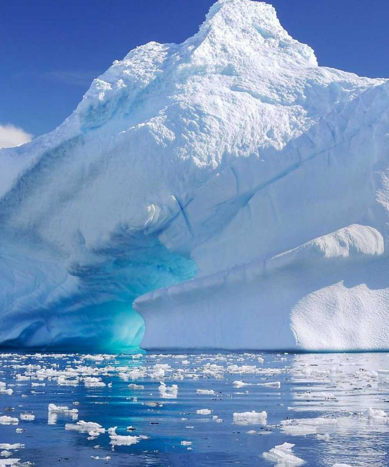 Antarctica archives scenic travel for How can i travel to antarctica