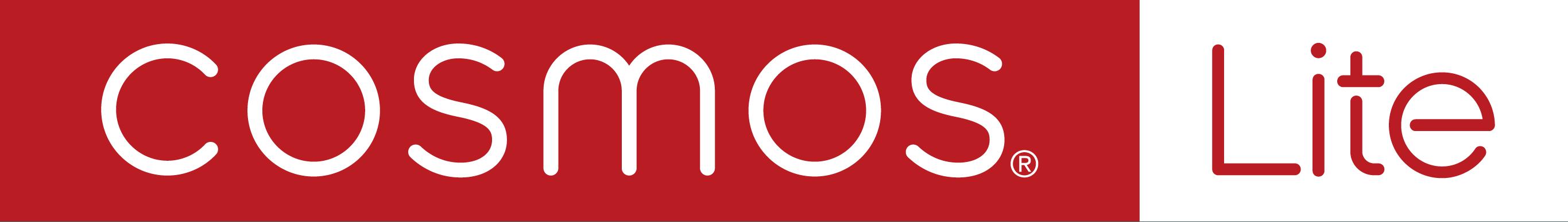 CosmosLite new logo